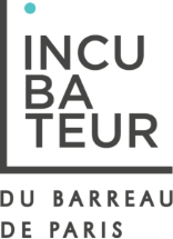 Incubateur du barreau de Paris